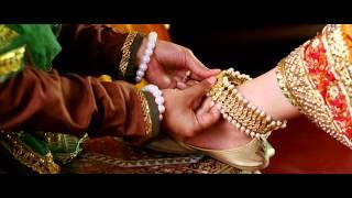 Jashn E Bahaaraa - HD Full Song Jodha Akabar