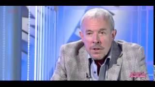 """""""Сколько маразма выдержит Россия?"""" А.Макаревич на """"Дожде"""""""