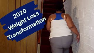 At Home workouts | Warrior Diet | 2020 Weight Loss Transformation