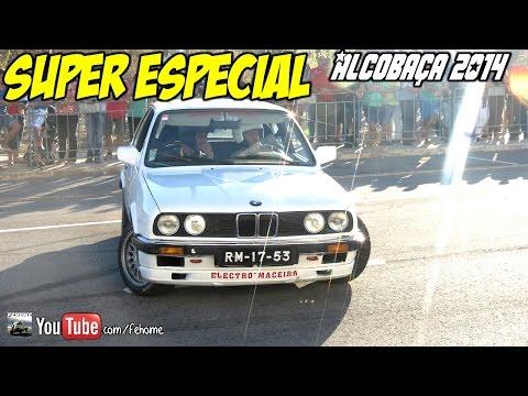 Super Especial de Alcoba�a 2014