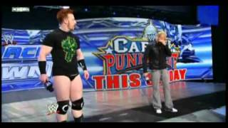 wwe smackdown 17/june/2011 part1/3