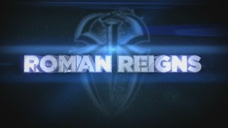 download lagu Roman Reigns Entrance gratis