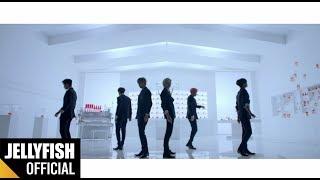Download Lagu 빅스(VIXX) - '향 (Scentist)' Official M/V Gratis STAFABAND