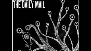 Watch Radiohead The Daily Mail video