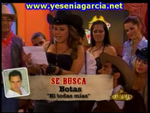 SAUL EL JAGUAR EN LA CANTINA DEL TUNCO PROGRAMA # 100 mpg