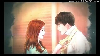 (OST 1% Of Something) Na Yoon Kwon - Love Therapy (Feat. Han Yeri)
