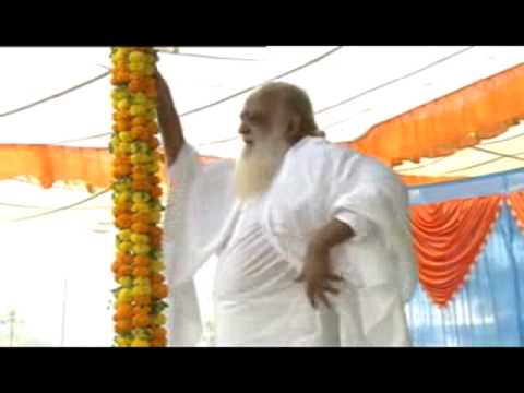 Do Asaram Bapu Really Hate Women of Indian - Pujya Asaram Bapu Satsang (8th Jan PandharPur)