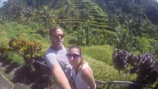 download lagu Gopro Vacances Bali 2014 gratis