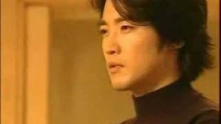 White Apartment - Ahn Jae Wook