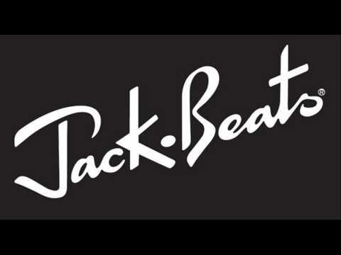 Jack Beats - Get Down Full Version