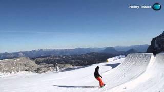 download lagu Blue Tomato Snowboard Team - Shredding At Dachstein gratis