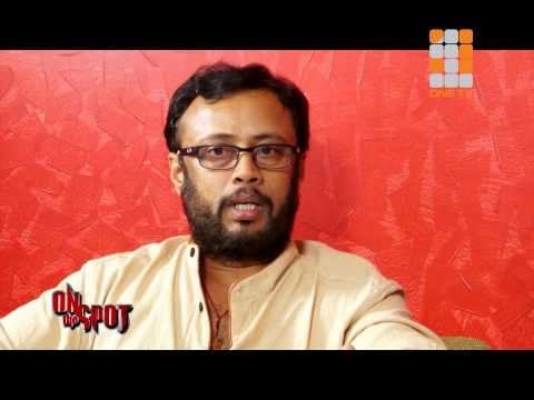 Lal Jose Interview- Part 02- One TV