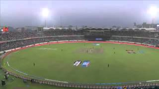 A Bangladesh Cricket Stadium Experience   YouTube