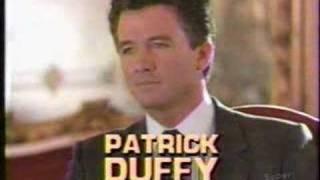download lagu Dallas Season 13 Opening 1990-1991 gratis