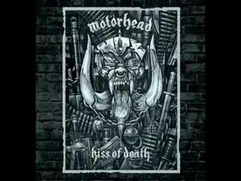 Motorhead - Going Down