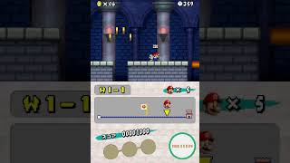 Pedroalone Castle Level