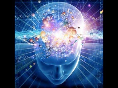 BIODESCODIFICACIÓN: PATRONES EMOCIONALES QUE SE REPITEN