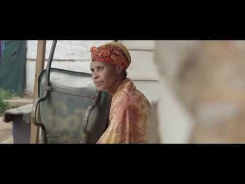 Freeman HKD Boss - Big Life (Official Video)