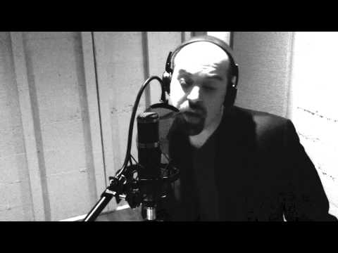 Honesty - Billy Joel (cover) BY Rick Riccio