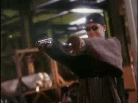 C-murder Ft Snoop Dogg - Gangsta Walk Video (from Hot Boyz Dvdrip) video