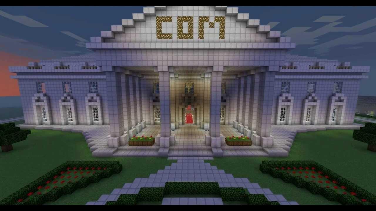 Minecraft Modernes Haus Bauplan Trendy Minecraft Ideas Google - Minecraft hauser jannis gerzen
