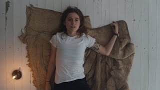 Julien Baker 34 Appointments 34 Official Audio