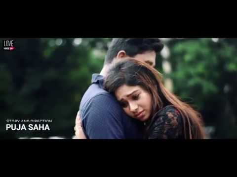 Janiya Heart Touching Love Story New Hindi Song 2018