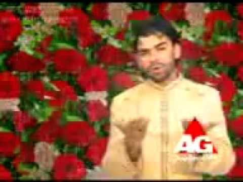 Mola Abbas Ki Shadi ( Shadman Raza Manqabat ) video