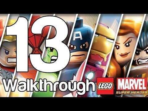 how to turn off multiplayer on marvels lego superhero pc