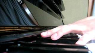 aiko [Smooch!] ピアノ伴奏 耳コピ!