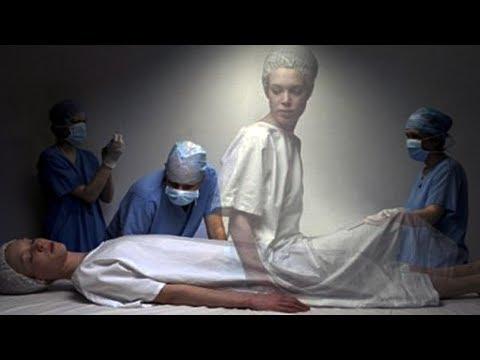 Врачи увидели ЭТО в операционной. Есть ли жизнь после смерти 2018, Странное дело ОНО ЖИВОЕ 2018!!!