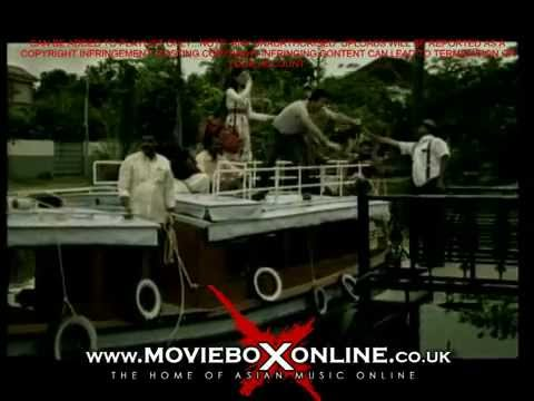 Tu Badal Gaya Sajna - Shazia Manzoor -a-r-malik151hotmail video