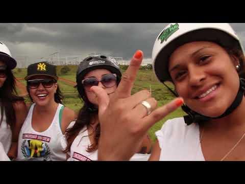 4i20 Team - 3º Rola das Mina
