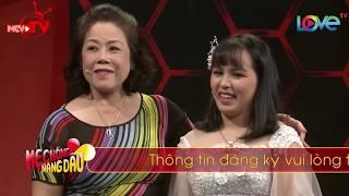 Cô con dâu Gia Lai có bầu vẫn thích mặc BIKINI - Khi mẹ chồng nàng dâu coi ĐÁ BANH mâu thuẫn xảy ra