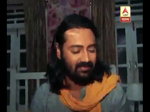 What Will Happen In Next Episodes Of Khokababu Serial