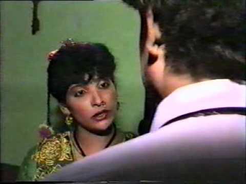 Sindhi Film Mujrim Ji Talash Trailer