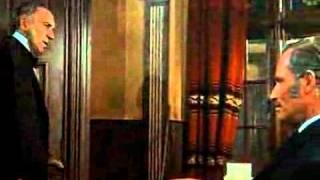 Khartoum - (Original Trailer)