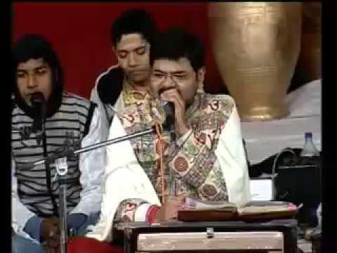 61 [BSLND] Brahmrishi Shree Kumar Swamiji