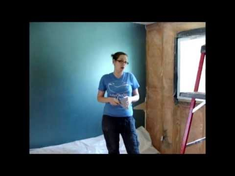 Popcorn Ceiling Removal Denver - Walls By Design