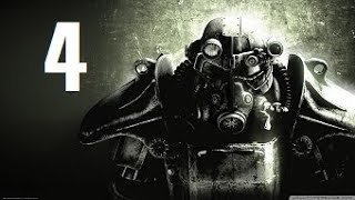 Let's Play - Fallout 3 - 4