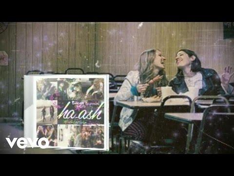 Labios partidos ha ash musica e video - Ha ash habitacion doble ...