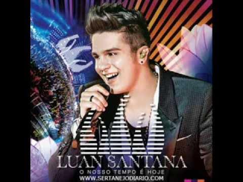 Luan Santana -tudo Que Você Quiser Oficial (dvd 2013) video
