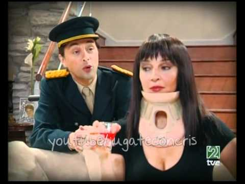 Watch FLORICIENTA - CAPÍTULO 171 -