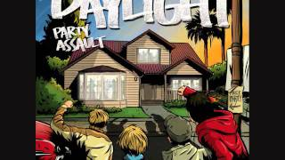 Watch Daylight Million Stars Hotel video