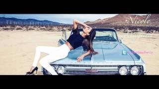Watch Nicole Scherzinger Part Of Me video