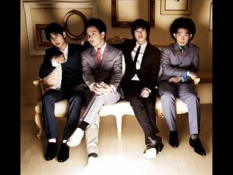 เพลงสุดท้าย(Pleng-Sud-Tai) Tattoo Colour · เพลงสุดท้าย(Ple.