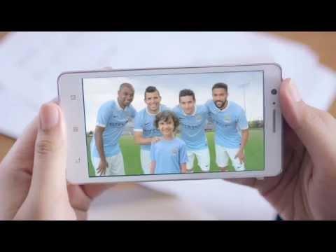 "Jiwasraya TVC - ""Football Kid"" By Fortune Indonesia Advertising Agency"