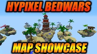 Categories Video Bedwars Xbox One - Minecraft bedwars spielen ps4