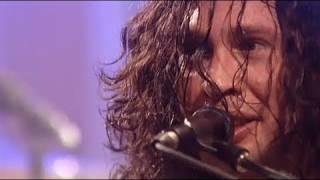 My Chemical Romance Helena Live From La Killjoys Make Some Noise