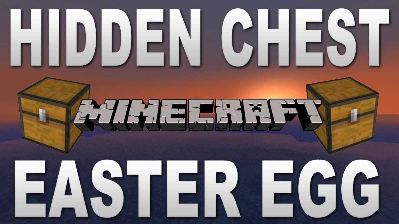 how to make a minecraft xbox 360 edition garden furniture